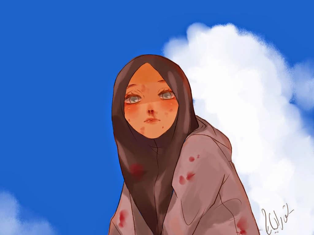 Hijab anime, anime hijab, animasi hijam bood hijab, anime hijab awesome, hijab is style, anime hijab, anime hijab style, animation hijab style, Hijab anime, anime hijab, animasi hijam bood hijab, anime hijab awesome, hijab is style, anime hijab, anime hijab style, animation hijab style, Hijab anime, anime hijab, animasi hijam bood hijab, anime hijab awesome, hijab is style, anime hijab, anime hijab style, animation hijab style, Hijab anime, anime hijab, animasi hijam bood hijab, anime hijab awesome, hijab is style, anime hijab, anime hijab style, animation hijab style, Hijab anime, anime hijab, animasi hijam bood hijab, anime hijab awesome, hijab is style, anime hijab, anime hijab style, animation hijab style, Hijab anime, anime hijab, animasi hijam bood hijab, anime hijab awesome, hijab is style, anime hijab, anime hijab style, animation hijab style, Hijab anime, anime hijab, animasi hijam bood hijab, anime hijab awesome, hijab is style, anime hijab, anime hijab style, animation hijab style, Hijab anime, anime hijab, animasi hijam bood hijab, anime hijab awesome, hijab is style, anime hijab, anime hijab style, animation hijab style, Hijab anime, anime hijab, animasi hijam bood hijab, anime hijab awesome, hijab is style, anime hijab, anime hijab style, animation hijab style, Hijab anime, anime hijab, animasi hijam bood hijab, anime hijab awesome, hijab is style, anime hijab, anime hijab style, animation hijab style, Hijab anime, anime hijab, animasi hijam bood hijab, anime hijab awesome, hijab is style, anime hijab, anime hijab style, animation hijab style, Hijab anime, anime hijab, animasi hijam bood hijab, anime hijab awesome, hijab is style, anime hijab, anime hijab style, animation hijab style, Hijab anime, anime hijab, animasi hijam bood hijab, anime hijab awesome, hijab is style, anime hijab, anime hijab style, animation hijab style, Hijab anime, anime hijab, animasi hijam bood hijab, anime hijab awesome, hijab is style, anime hijab, anime hijab style, animati