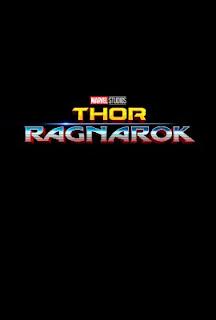 Download Film Thor: Ragnarok (2017) Subtitle Indonesia