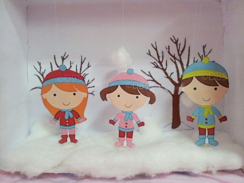 معلمة لولو: ملابس الشتاء: http://teatcherlolo.blogspot.com/2013/01/blog-post_2126.html