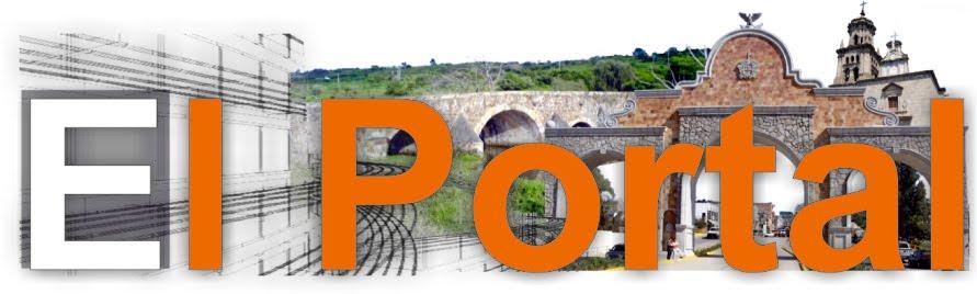 El Portal de Zapotlanejo