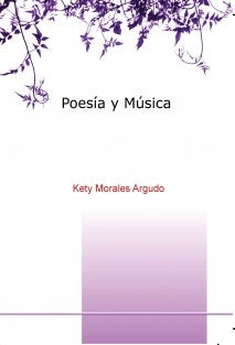 POESÍA Y MÚSICA