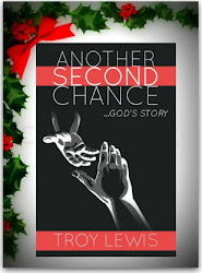 Another Second Chance Holiday Gift Store