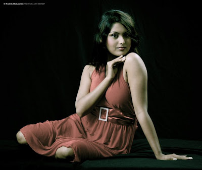 Kaushalya Udayangani New Hot Photo Shoot By Tharindu Madusanka wallpapers