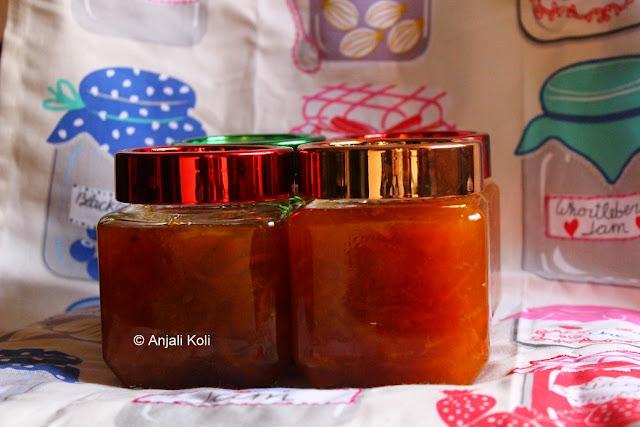 Orange-Marmalade-800gms