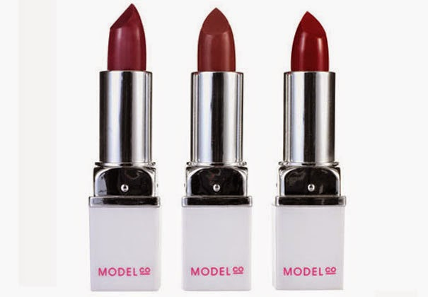 Model Co Party Proof Lipstick from Bellabox