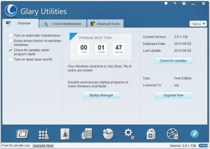 glary-utilities-pro-pc-screenshot-images-1