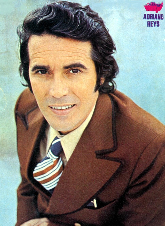 Tv tupi mem ia viva on line alguns dos galas da tv tupi - Television anos 70 ...