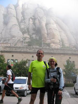 Gràcia-Montserrat