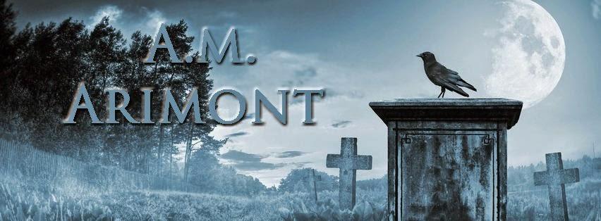 A.M. Arimont