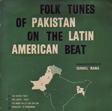Lal Mohd Iqbal - Dhamaka