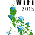Free Wi-Fi project in the Philippines by DOST in 2015