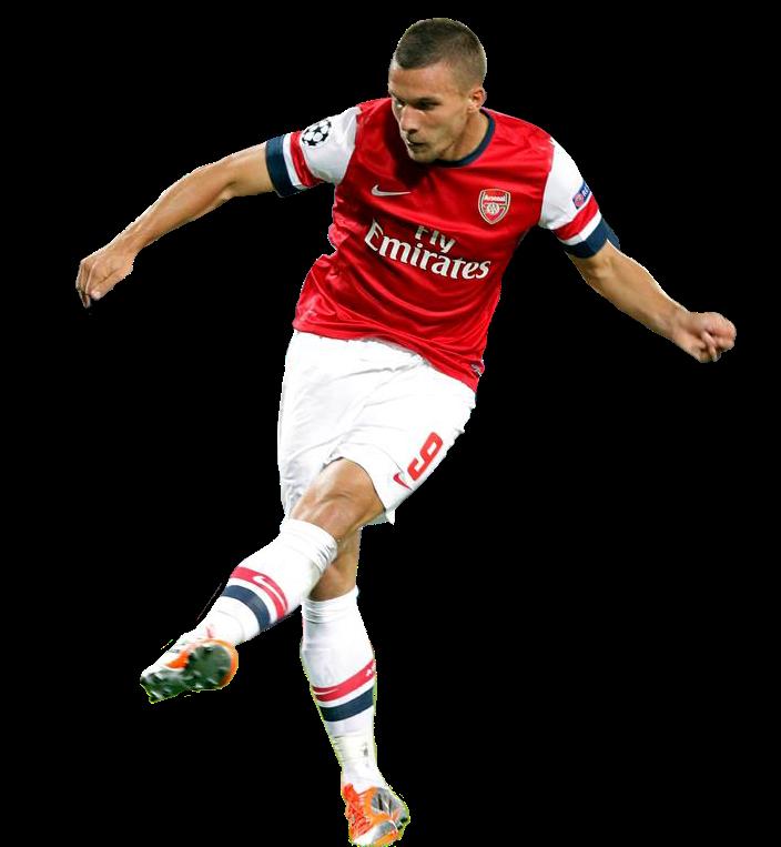SOLICITUD PARA AMISTOSOS Render+Arsenal
