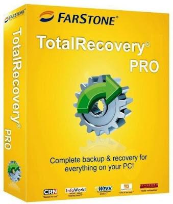 farstone-totalrecovery10-pro-full-indir
