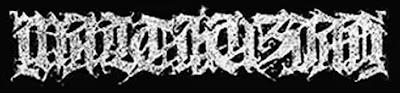 Malthusian_logo