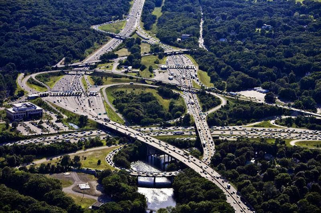 Les-autoroutes-de-Boston