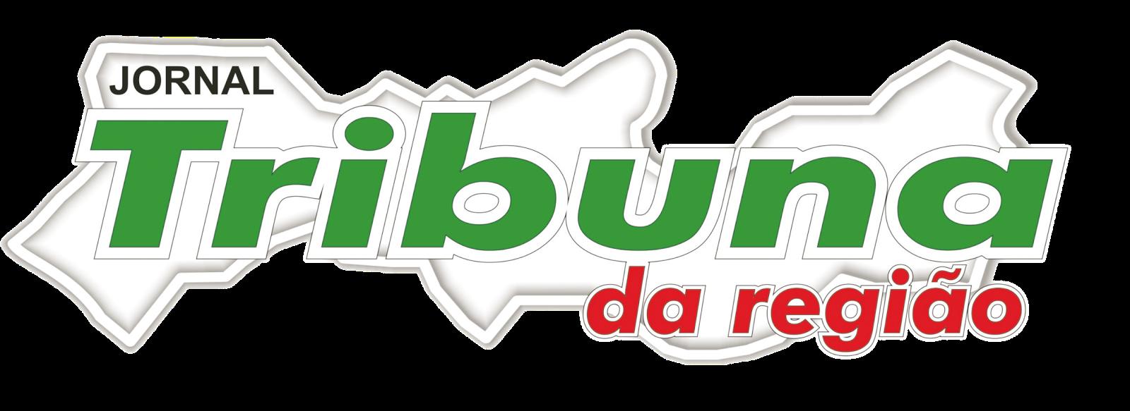 Jornal Tribuna da Região
