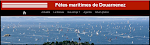 Fêtes Marítimes de Douarnenez