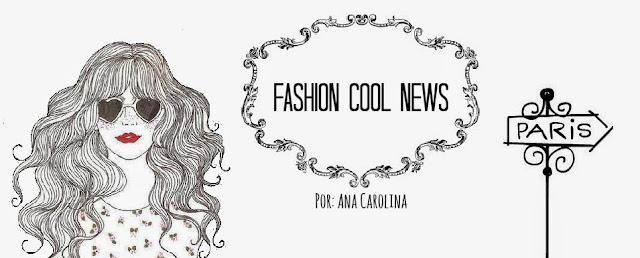 Fashion Cool News