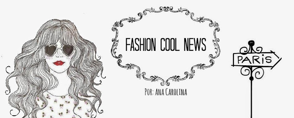 Fashion Cool News