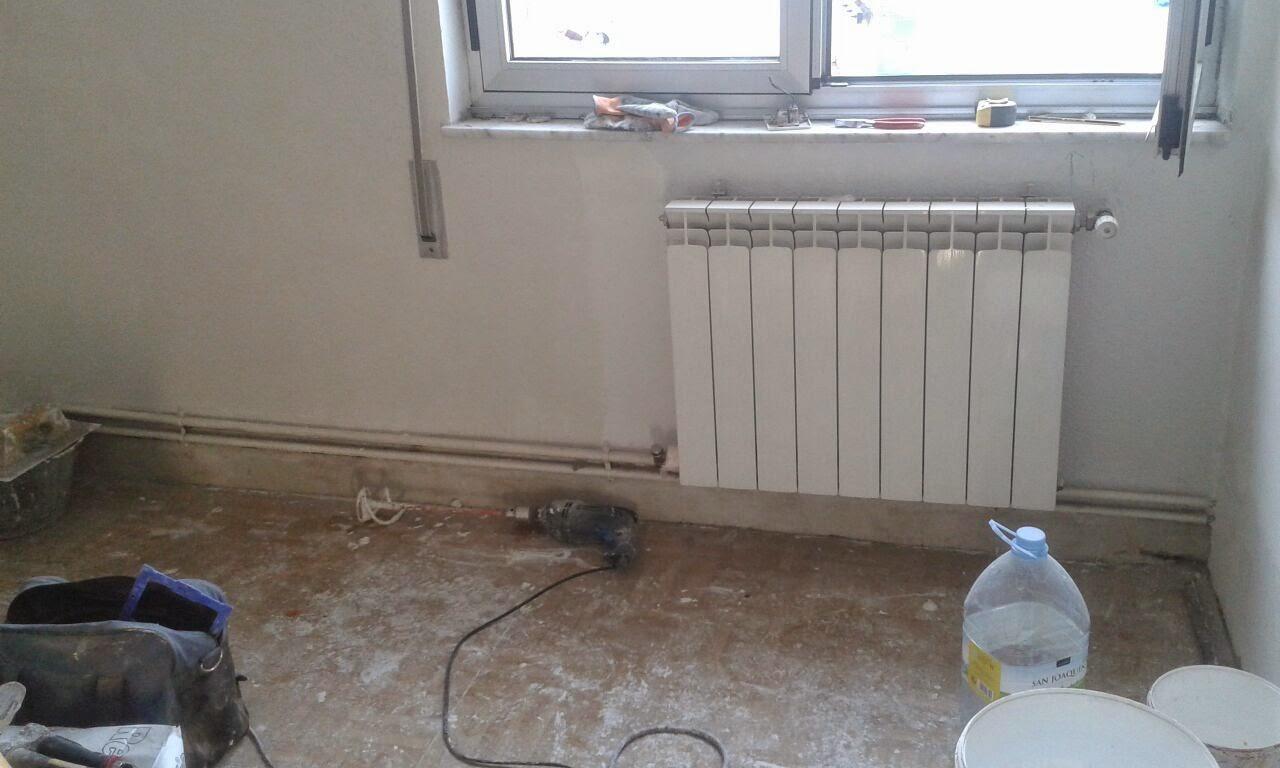 Reformasvillasolle nmultiservicios reabilitaciones - El fontanero en casa ...