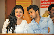 Miss Leelavathi movie press meet-thumbnail-5