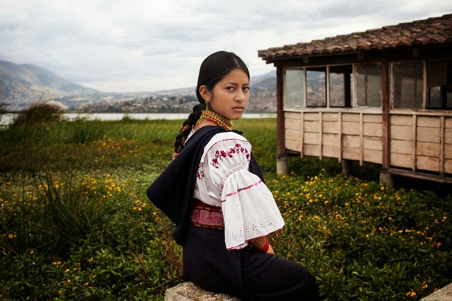 women photography atlas beauty mihaela noroc-18