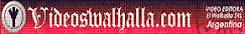 Videos Valhalla