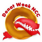 Donat Week