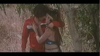 Hot Hindi B-Grade Movie Bull Bull Watch Online