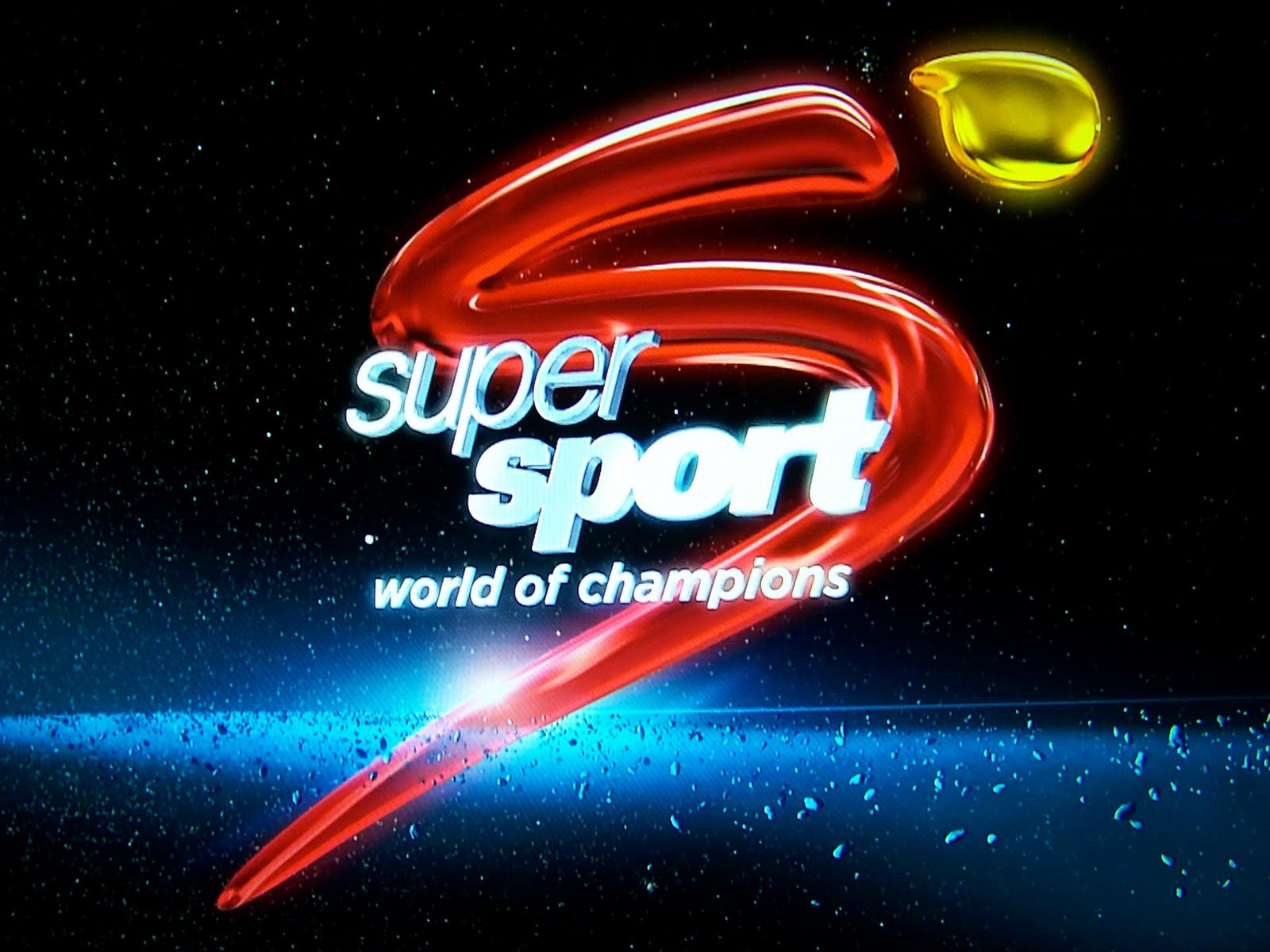 SuperSport has retained pay-TV broadcast rights within Africa to the