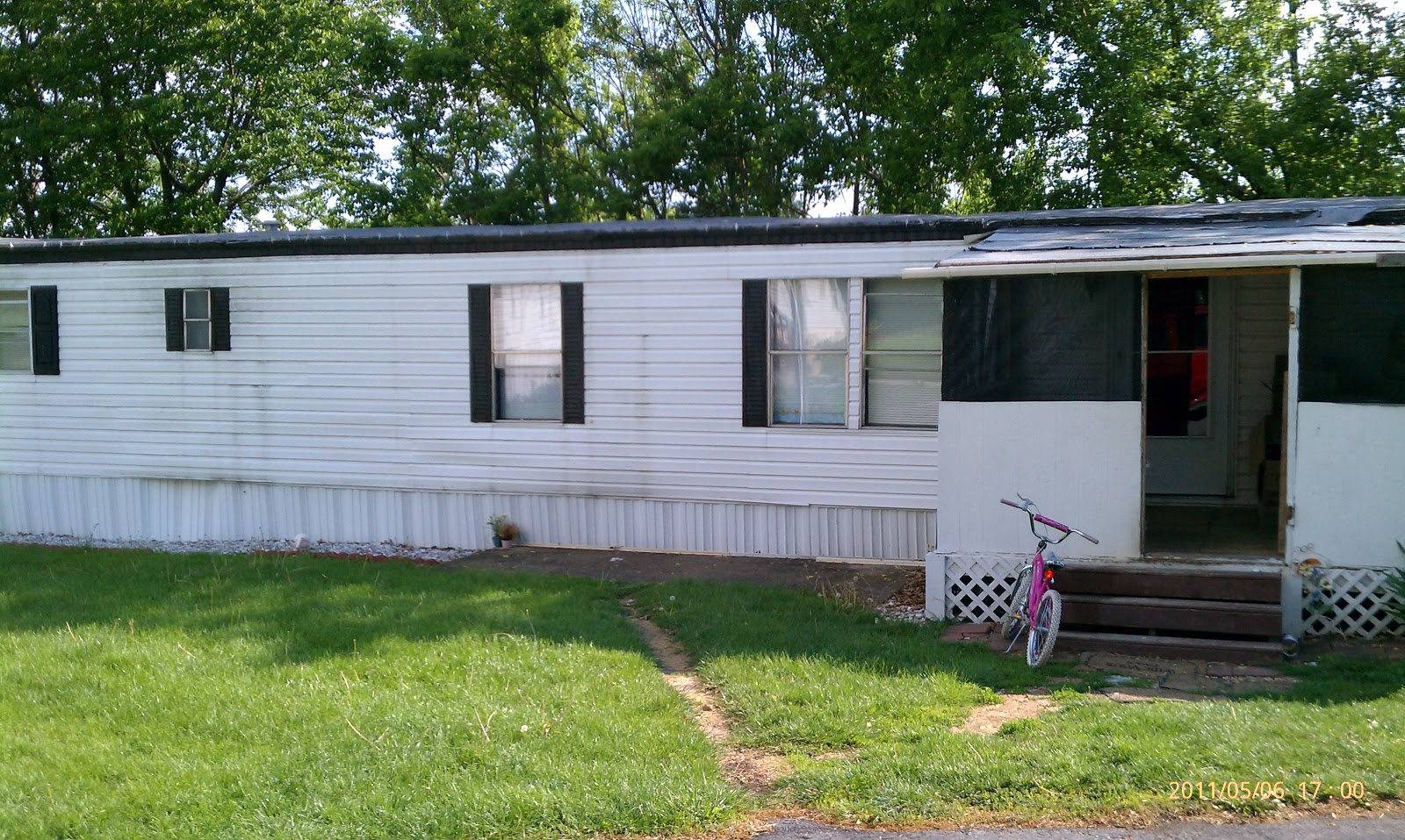 adserps 20 june court mobile home trailers for sale va