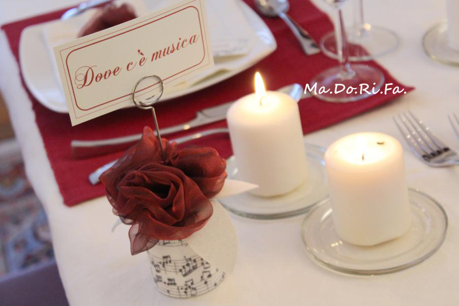 Matrimonio In Musica : D day gift matrimonio in musica
