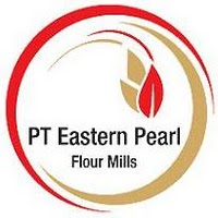 http://lokerspot.blogspot.com/2011/12/eastern-pearl-flour-mills-vacancies.html