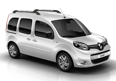 renault kangoo ii restyl 2015 couleurs colors. Black Bedroom Furniture Sets. Home Design Ideas