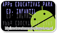 APPs EDUCATIVAS RECOMENDADAS