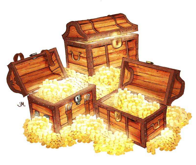 juego busca mina oro: