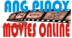 Ang Pinoy Movies Online