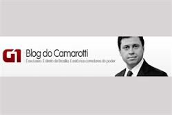Blog do Camaroti