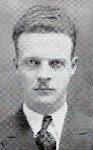Head Coach (1929)