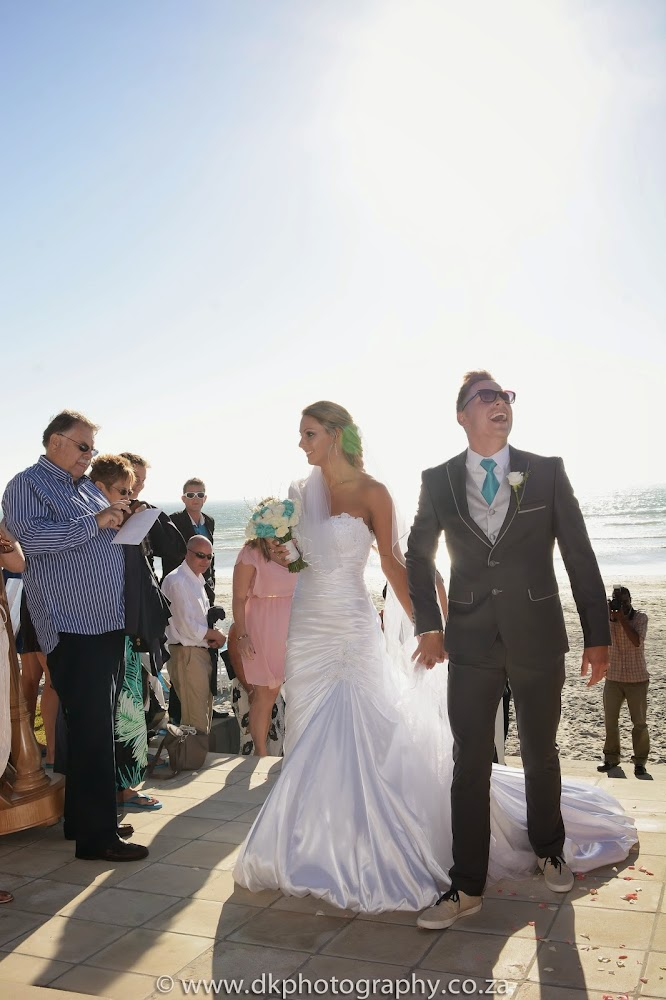 DK Photography CCD_6750 Wynand & Megan's Wedding in Lagoon Beach Hotel  Cape Town Wedding photographer