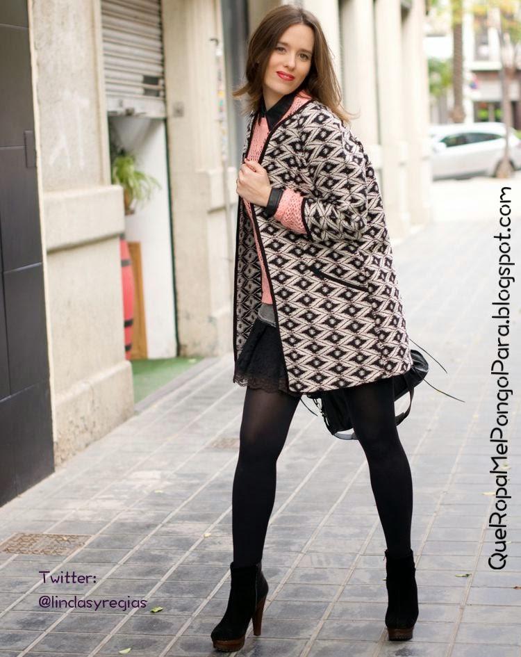 imagenes de ropa de invierno para mujeres - Lolita Uruguay Montevideo Tienda de ropa para