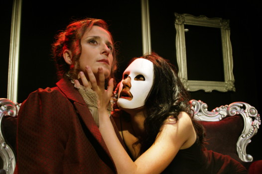 spettacoli teatrali a Milano: Dal 26 febbraio al 10 marzo al Teatro Libero va in scena MERCURIO