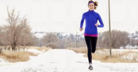 Courir pour maigrir : Programme en 8 semaines ~ Sports et