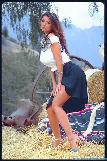 Veronika Zemanova Images