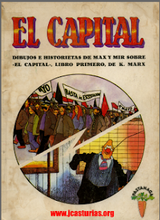 El Capital en cómic - Página 1 Capital1