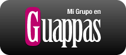 Guappas