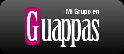 Guappas