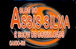BLOG DO ASSIS SILVA - RN