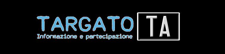 Targato TA