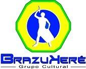 Brazukerê Percussão